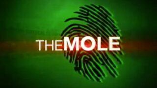 The Mole season 5 ABC