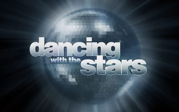ABC's Dancing with the Stars logo
