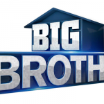 Big Brother finals casting process: how it works, rules finalists must follow