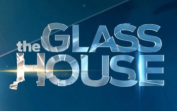 The Glass House, ABC