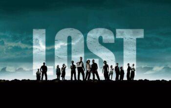 ABC's Lost