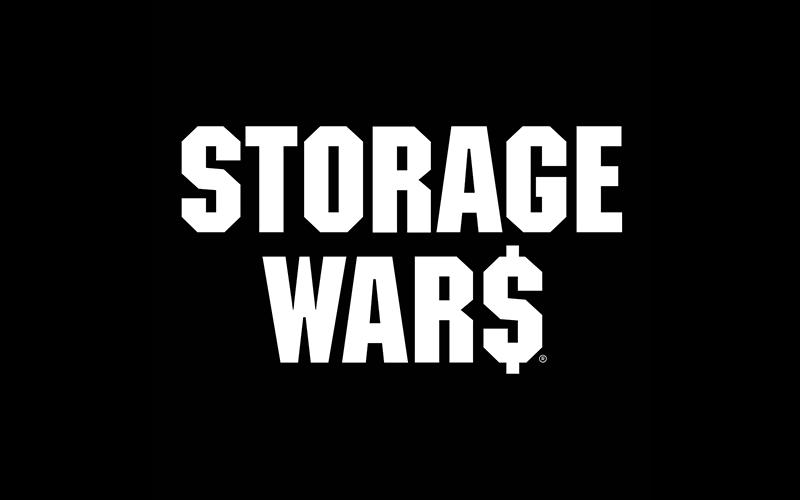 Storage Wars fake? Producer admits scripting lines, moving items between lockers