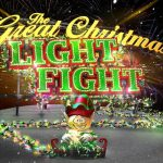 Great Christmas Light Fight: the behind-the-scenes story of what actually happened
