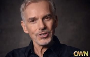 Billy Bob Thornton's critique of reality TV, humanity