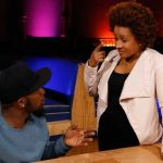 Why NBC renewed Last Comic Standing and why I'm surprised