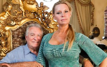 Queen of Versailles: this is must-see reality TV