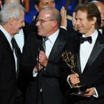 I finally understand why The Amazing Race won its 10th Emmy