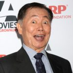 Oh my: George Takei's documentary is online today