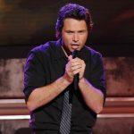 American Idol finalist Michael Johns died