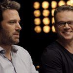 Ben Affleck, Matt Damon's hilarious Project Greenlight videos