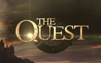The Quest producers unveil campaign for a second season