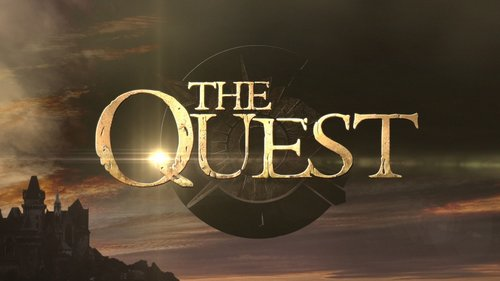 The Quest on ABC