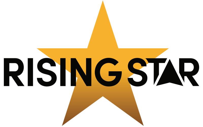 The real winner of Rising Star was not a singer