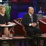 Shark Tank, Deadliest Catch, Jane Lynch win Emmys