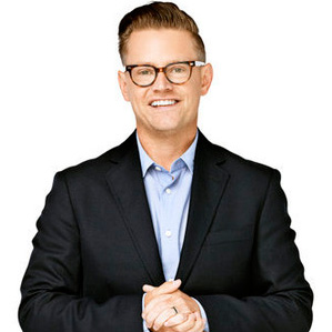 Top Chef's Richard Blais
