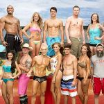 Why this was Big Brother's best cast in years