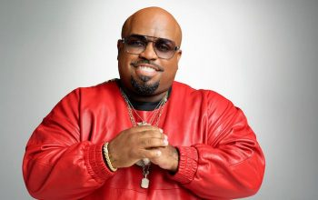 CeeLo Green's TBS series not cancelled over rape comments