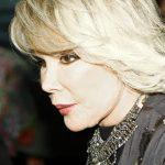 Joan Rivers, Celebrity Apprentice winner, has died