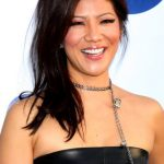 How Julie Chen was threatened into hosting Big Brother