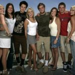 Laguna Beach turns 10, and it wasn't fake