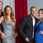 Married at First Sight's two remaining couples get a new show
