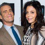 Andy Cohen sometimes feels bad about what he's done