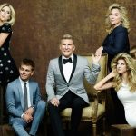 Chrisley Knows Best family on how real their hit show is