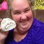 New photos, revelations related to Honey Boo Boo's cancellation