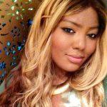 American Idol semifinalist, Mo'Nique's Fat Chance winner dies
