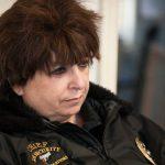 Small Town Security's Joan Koplan