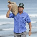 For a bag of rice, Jeff Probst bleeds a tribe, and Survivor, dry