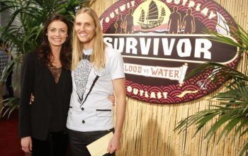 Survivor winner on Marriage Boot Camp; Naked and Afraid complaint; Bethenny back to RHONY?