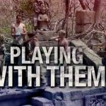 Survivor San Juan Del Sur tribe switch