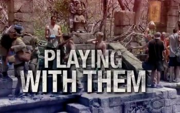 Survivor tribe shuffle spoiler: start learning new tribes now
