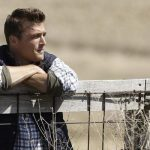 A fourth reality show for Chris Soules