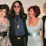 The Osbournes won't be returning to TV