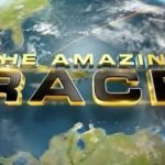 Amazing Race drops pre-existing relationships for blind date twist
