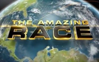 Amazing Race's social media start stumbles with shout-outs