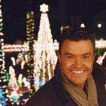 Great Christmas Light Fight's Michael Moloney