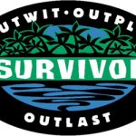 Survivor contestant contract: the waivers, agreements that cast members, families sign