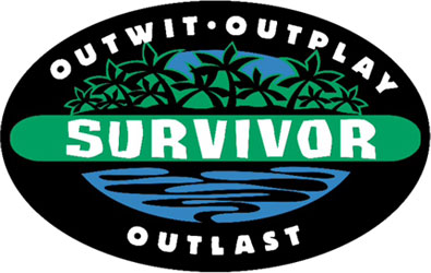 survivor contract the legal documents cbs gives contestants