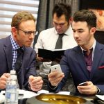 The mixed emotions of Celebrity Apprentice's return
