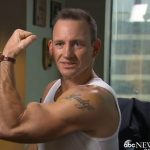 Survivor's Culpepper defends his disability claim