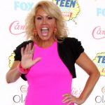 Mary Murphy fired from SYTYCD