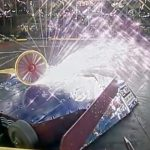 BattleBots is coming back to TV