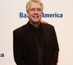 Food Network's Marc Summers had leukemia