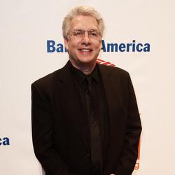 Food Network's Marc Summers had leukemia