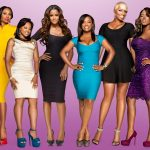 True Entertainment on RHOA cast, ratings, plus their other reality TV