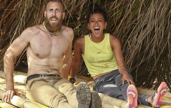 Survivor Worlds Apart recap: so many choices, so much fun