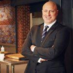 Top Chef's Tom Colicchio becomes MSNBC correspondent